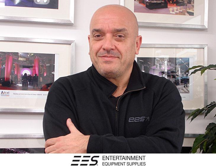 Arturo Bengoa - Islas Baleares