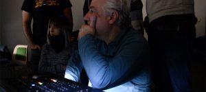 Hog 4 a las órdenes de Óscar Gallardo con la nueva cantera de Trade Formación