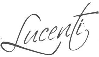 Lucenti