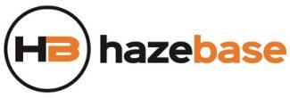 Haze Base