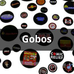 Gobos
