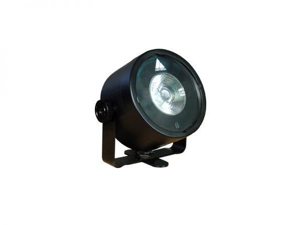 Set AX3-CRMX LightDrop