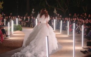 ees_astera_titan_tube_valmont_barcelona_bridal_fashion_week_juanjo_saunier_fyr_screen_1