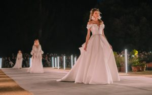 ees_astera_titan_tube_valmont_barcelona_bridal_fashion_week_juanjo_saunier_fyr_screen_1