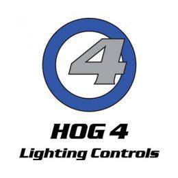 Hog 4