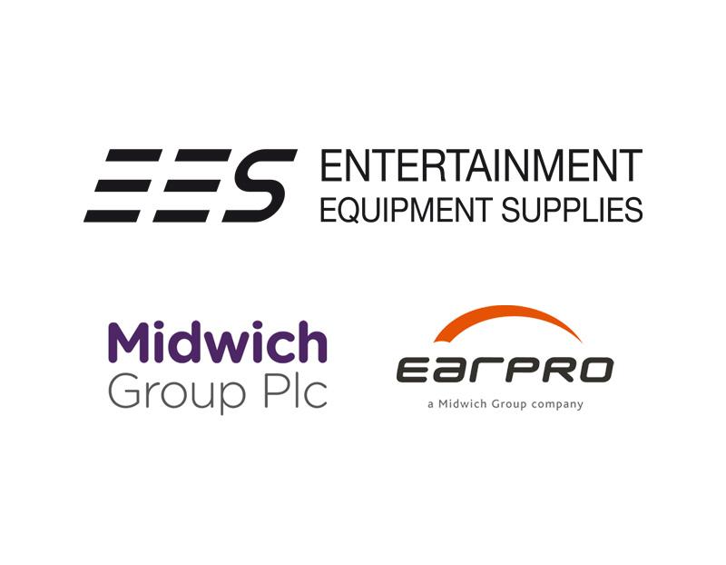 Midwich anuncia la adquisición de EES por parte de EARPRO