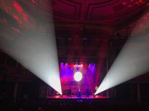 Nuestro Taller de Teatro de Robe cierra el telón con un nuevo gran éxito de convocatoria