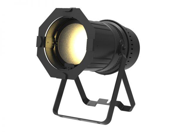 VL800 EventPar