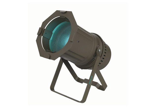 VL800 EventPar bronze