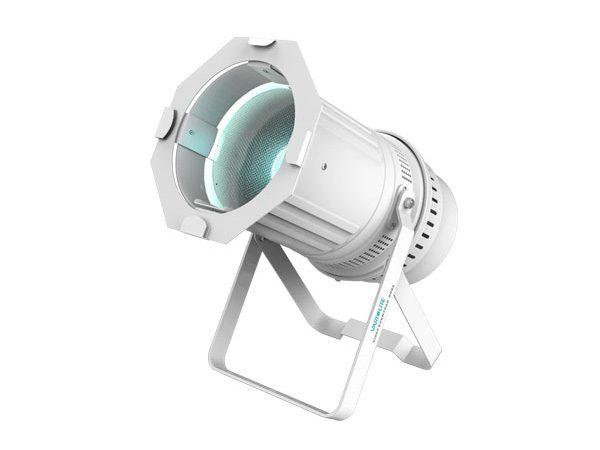 VL800 EventPar white