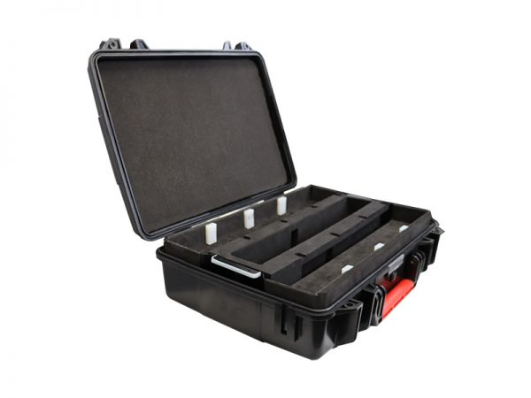 PowerStation charging case