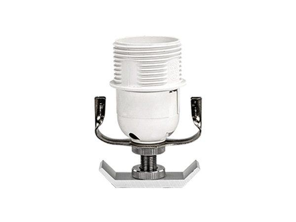 Socket para PowerStation