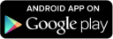 App ROBE COM Android