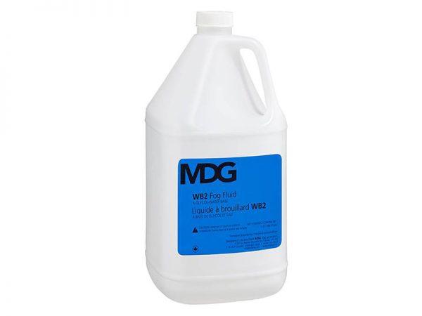 MDG Fog WB2 5 l.