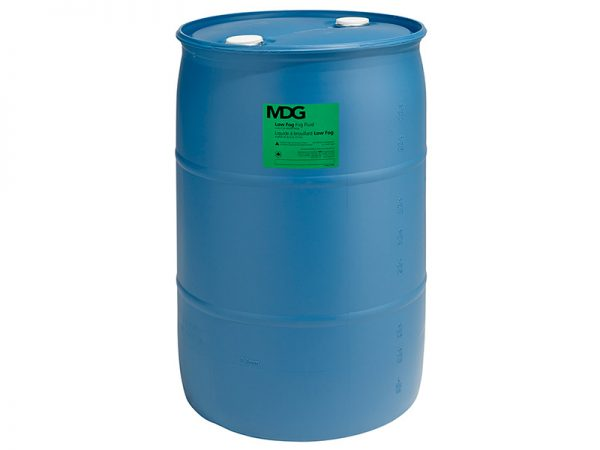 MDG Low Fog 200 l.