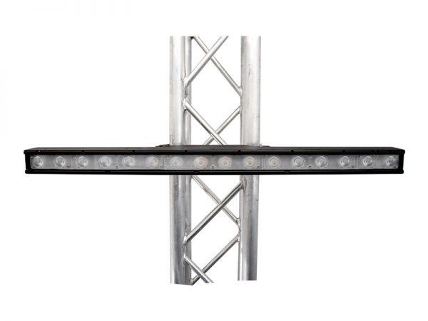 AX2 1m. truss mounted